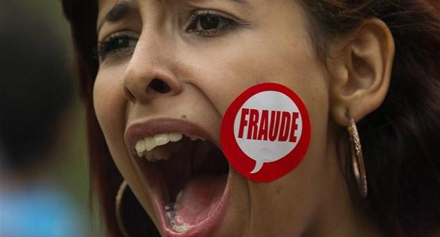 Fraude certificado energético 02